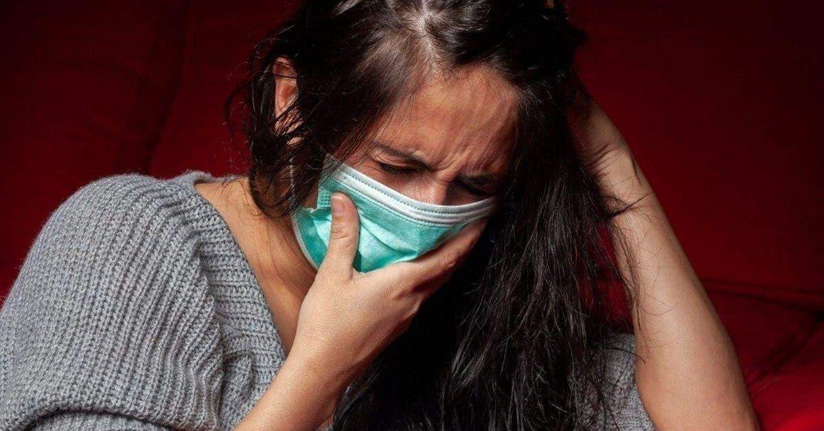 quels-sont-les-symptomes-des-variants-du-covid--les-10-signes-a-surveiller