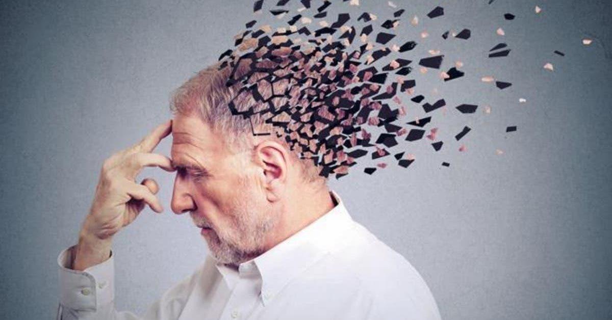 quels-sont-les-symptomes-et-les-causes-de-la-demence