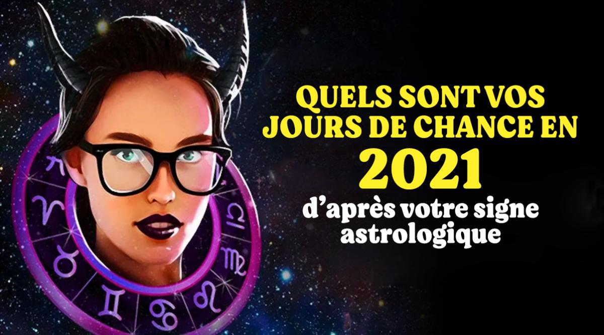 quels-sont-vos-jours-de-chance-en-2021-dapres-votre-signe-astrologique
