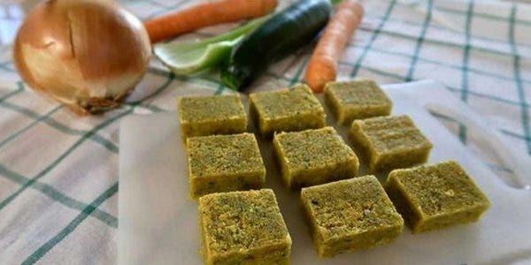 recette-apprenez-a-faire-vos-bouillons-cube-a-la-maison-sans-produits-chimiques