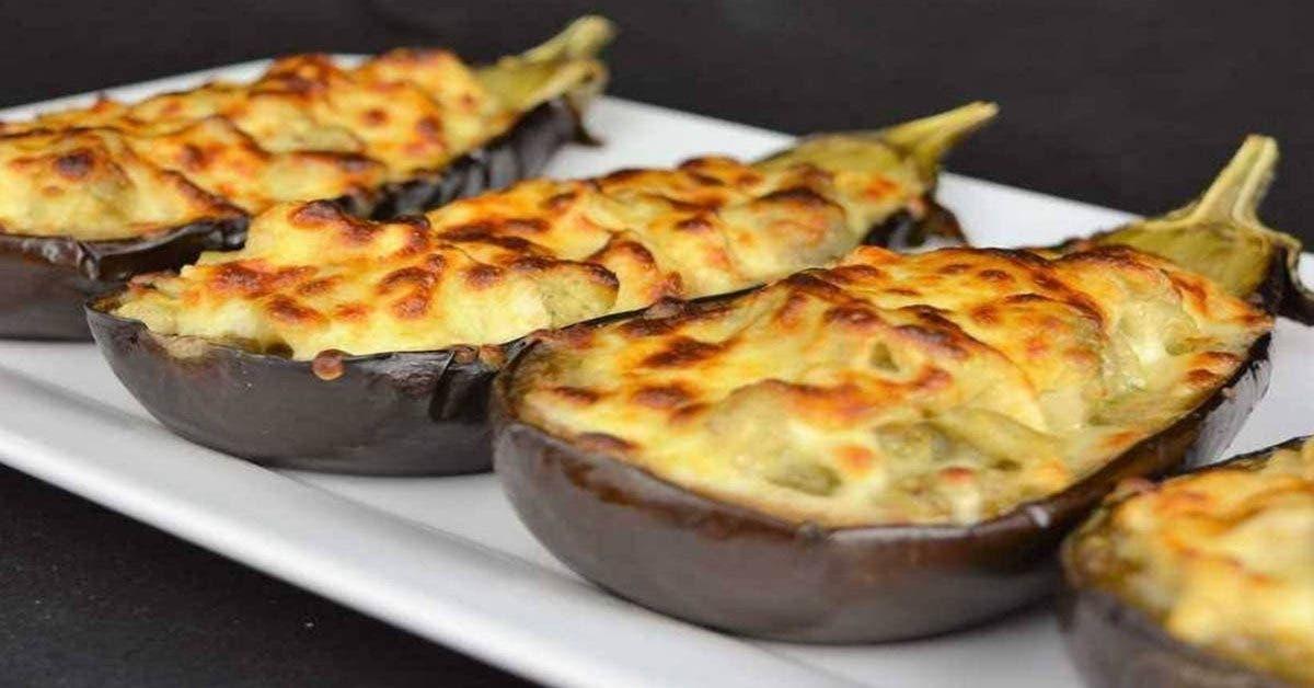 recette-aubergines-farcies-aux-poulet-et-fromage-a-sen-lecher-les-doigts