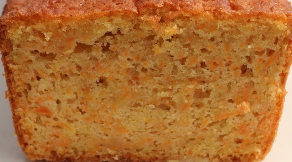 recette-cake-aux-carottes-et-a-lorange-sans-sucre-sans-gluten-sans-lait