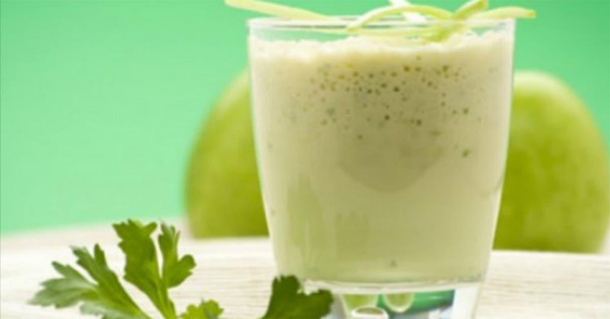 recette ce jus de fruits permet de nettoyer le colon et de perdre du poids en 7 jours 1
