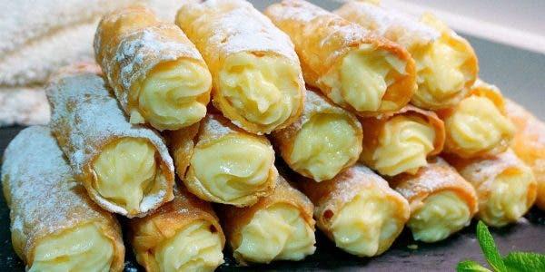 recette-de-delicieux-cigares-a-la-creme-patissiere-sans-sucre-sans-lait-sans-gluten-et-qui-rend-fou-les-gourmands