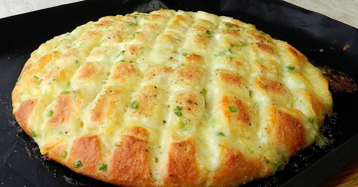 recette-de-pain-a-lail-et-a-la-mozzarella
