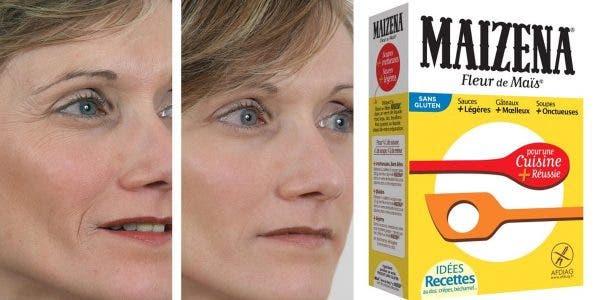 recette-du-botox-a-la-maizena-pour-une-peau-douce-et-sans-rides-naturellement
