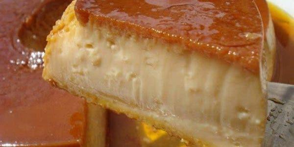 recette-du-flan-dans-lautocuiseur-facile-delicieux-et-pret-en-10-minutes