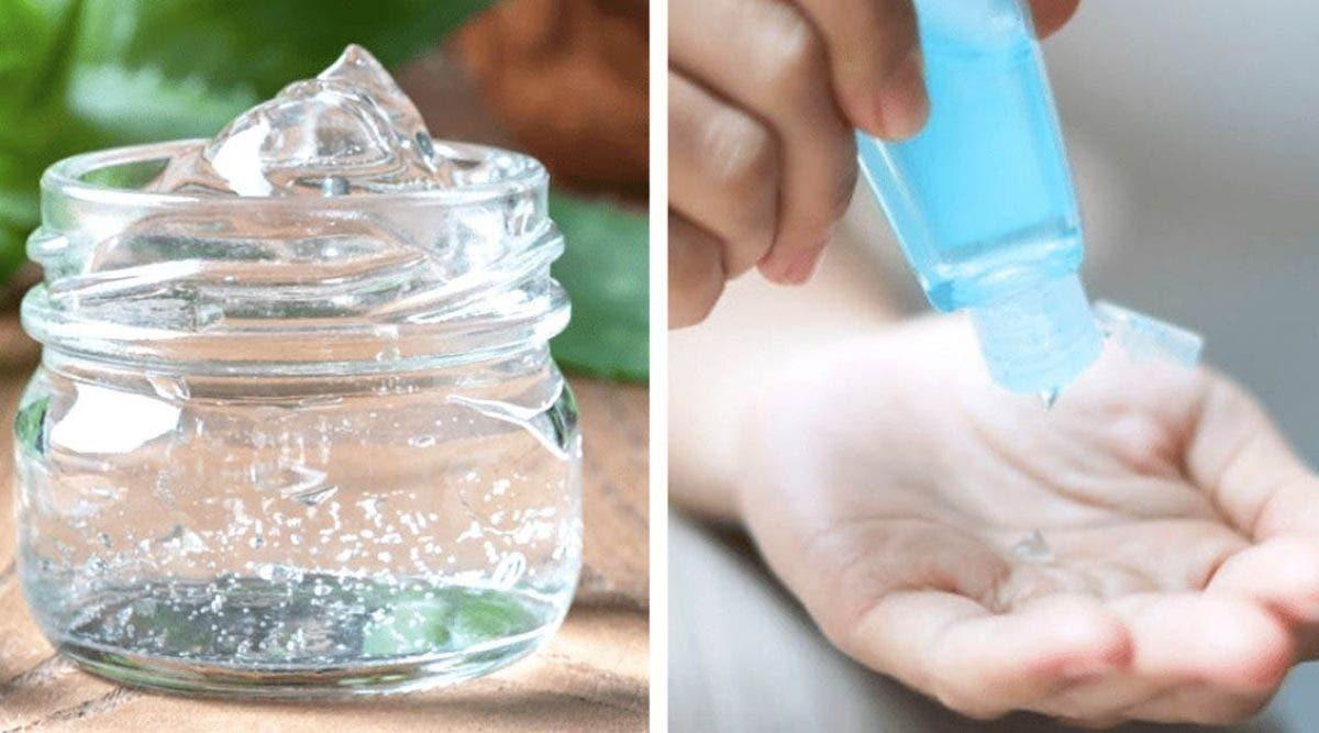 recette-du-gel-desinfectant-et-hydratant-pour-les-mains-a-faire-a-la-maison