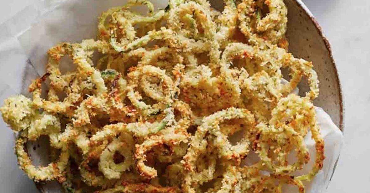 recette-frites-de-courgettes-au-parmesan-cuites-au-four-et-tellement-delicieuse