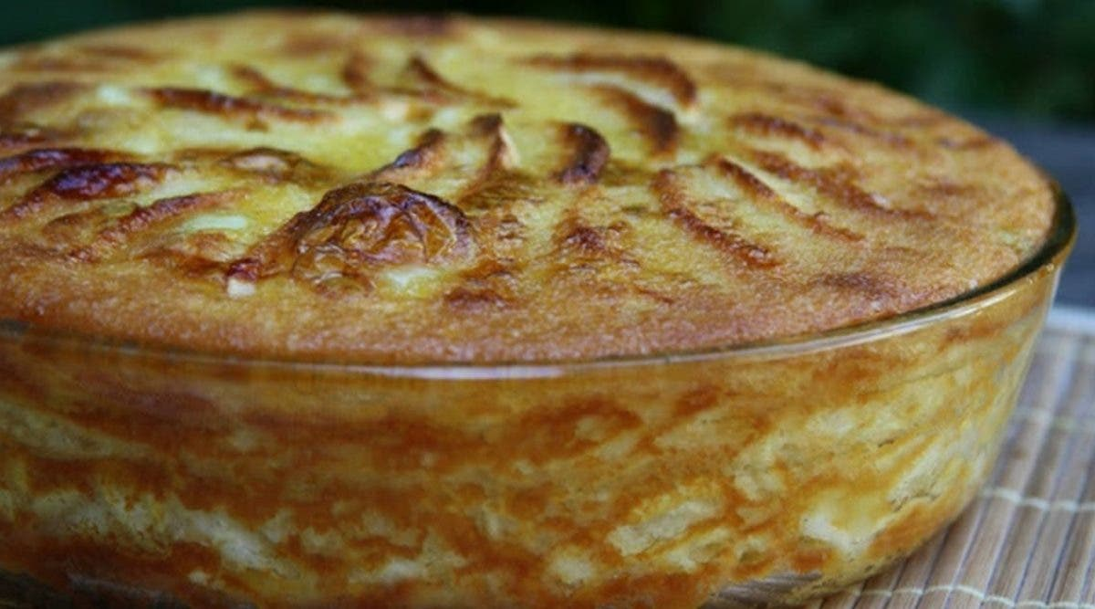 recette-la-delicieuse-tarte-aux-pommes-fondante-en-bouche-sans-sucre-sans-beurre-sans-gluten-et-qui-rend-fou-les-enfants