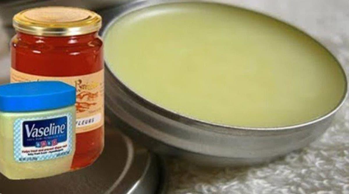 recette-une-creme-a-fabriquer-a-la-maison-elimine-mieux-les-rides-que-les-produits-cosmetiques