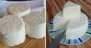 recette-voici-comment-fabriquer-du-fromage-frais-a-la-maison