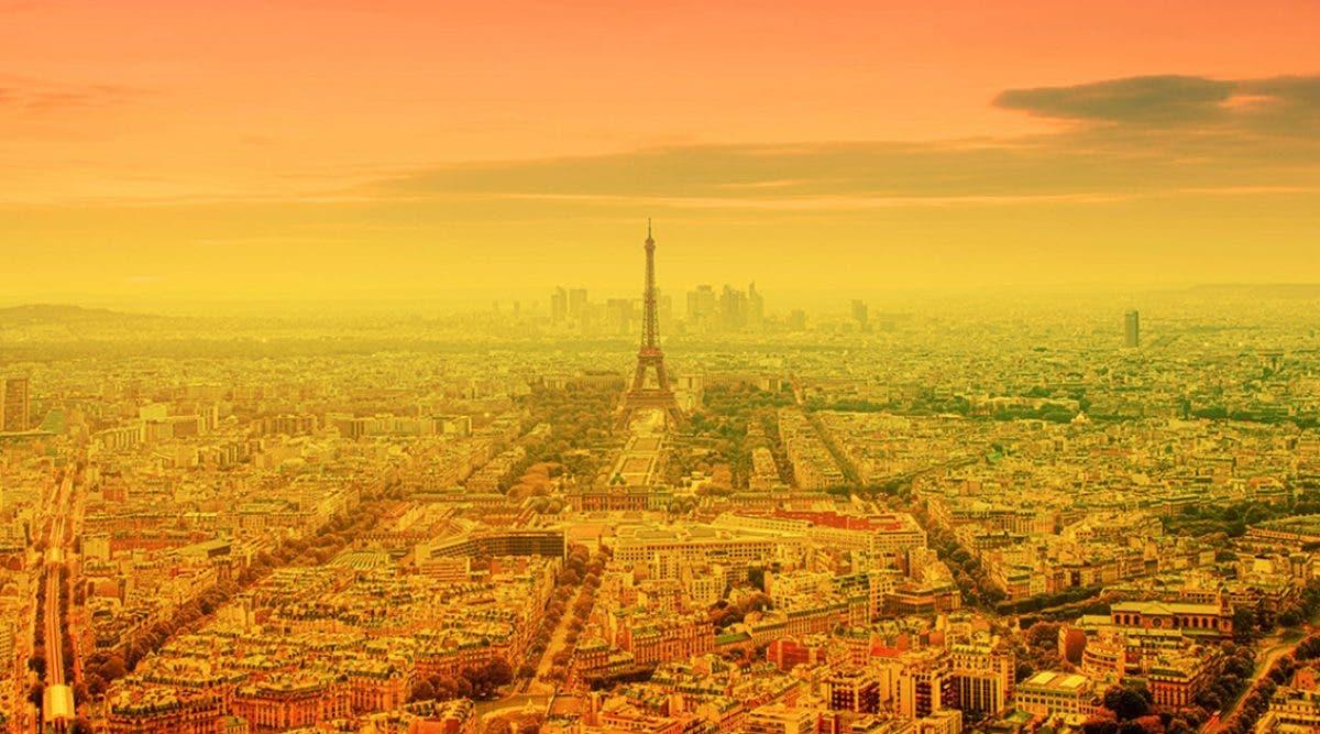 rechauffement-climatique--les-previsions-de-meteo-france-dici-a-2100