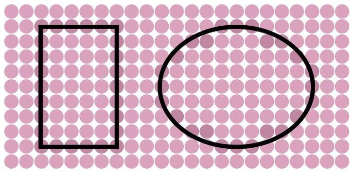 rectangle ovale1