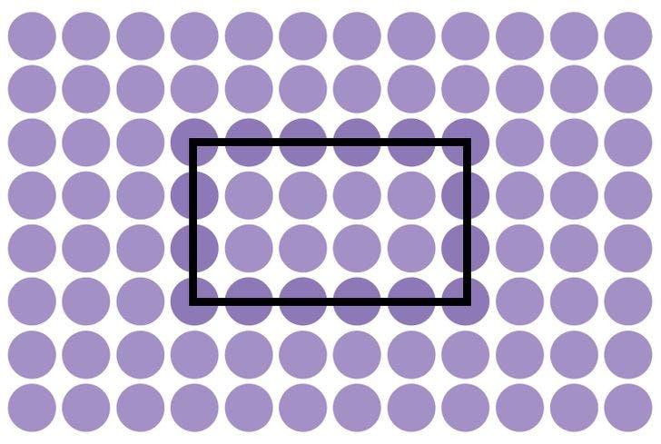 rectangle1