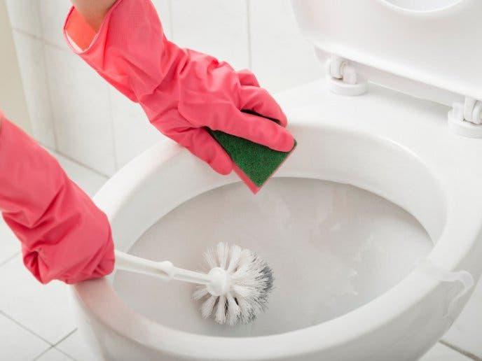 recurez wc