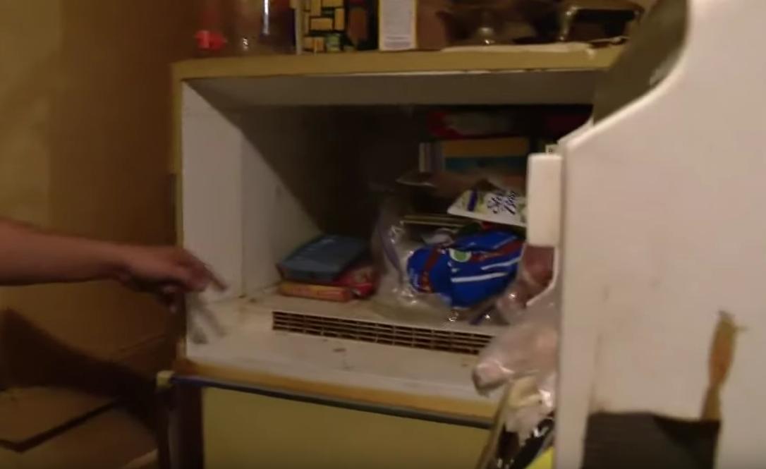 refrigerateur1