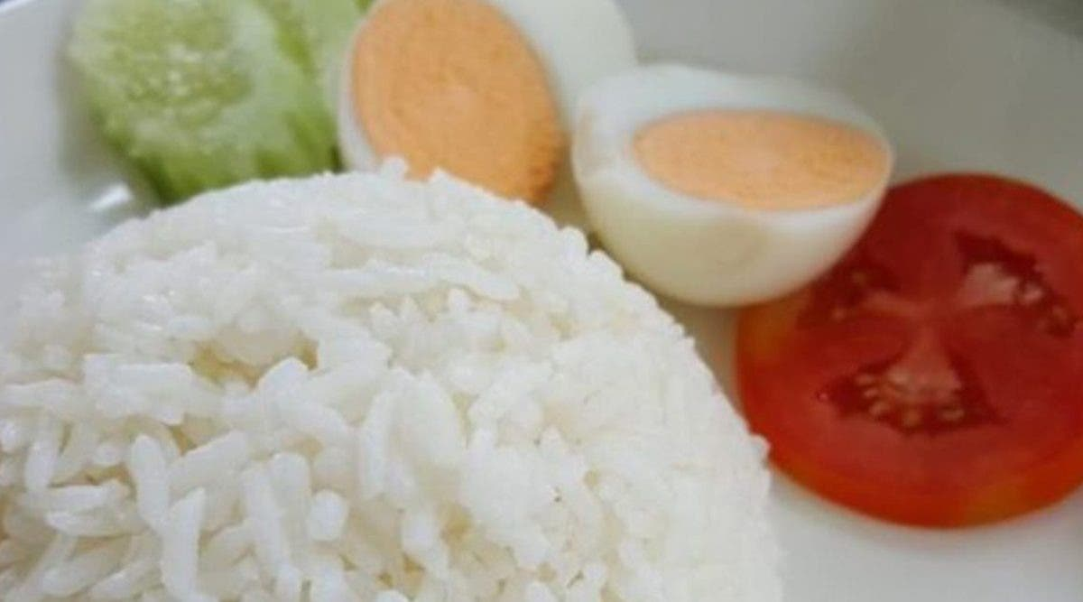 regime-a-base-de-pommes-et-de-riz-pour-perdre-5-kg-en-7-jours-programme-complet