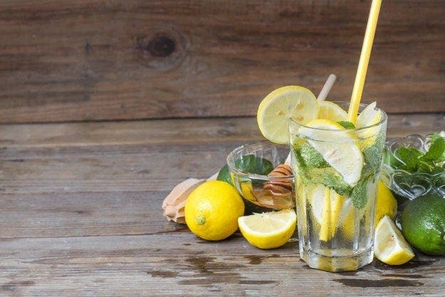 regime aux citrons 2 1 1