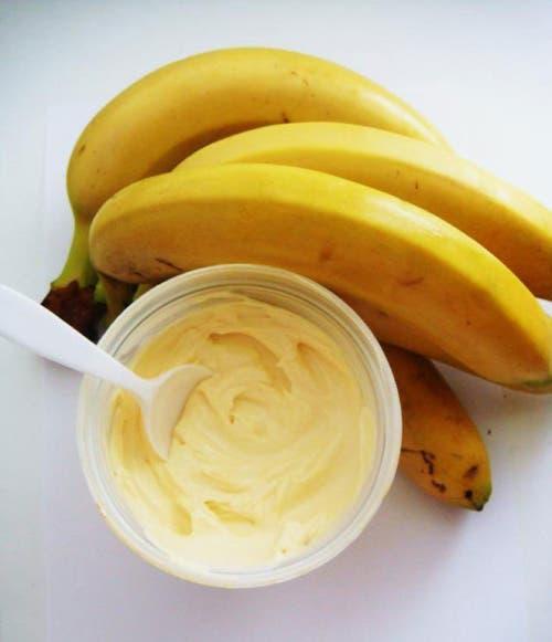 regime banane1
