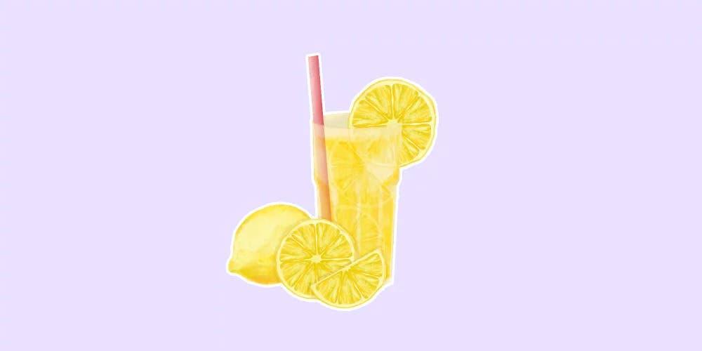 regime citron 2