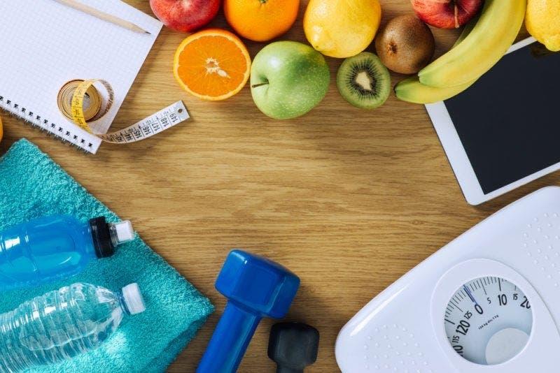 Un expert en bien-être révèle les 10 meilleures astuces pour perdre du poids avant l'été