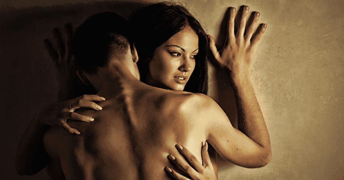 Cinq effets néfastes des relations sexuelles sur les femmes