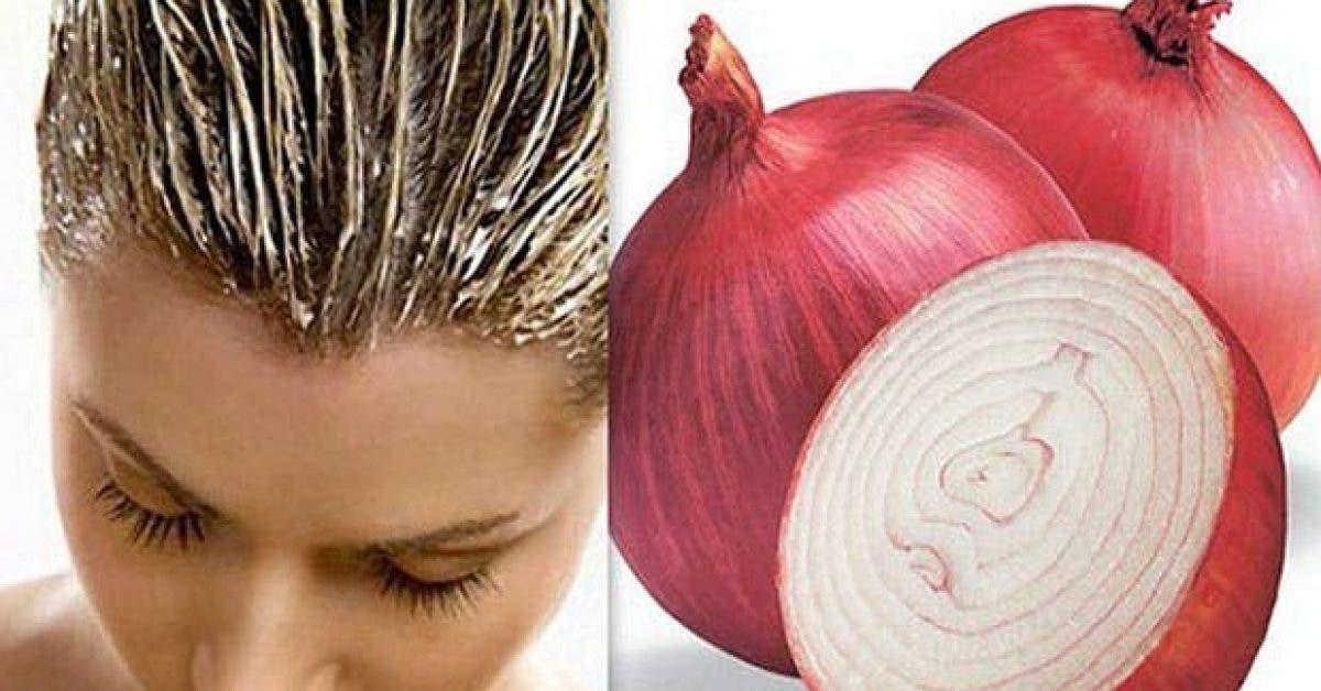 remede naturel anti chute de cheveux 1