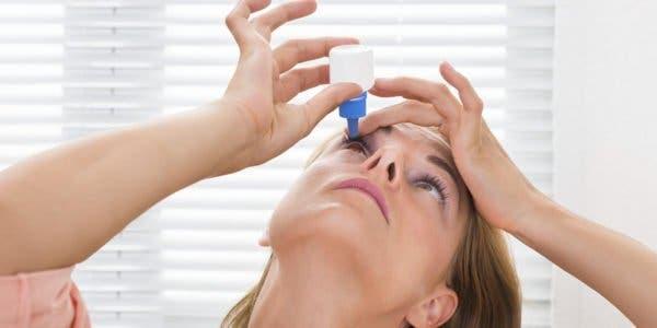 remede-naturel-efficace-pour-traiter-la-conjonctivite