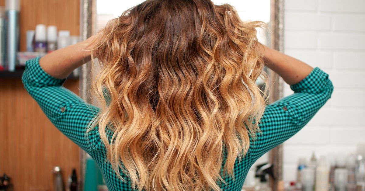 3 remèdes maison pour faire pousser les cheveux plus rapidement