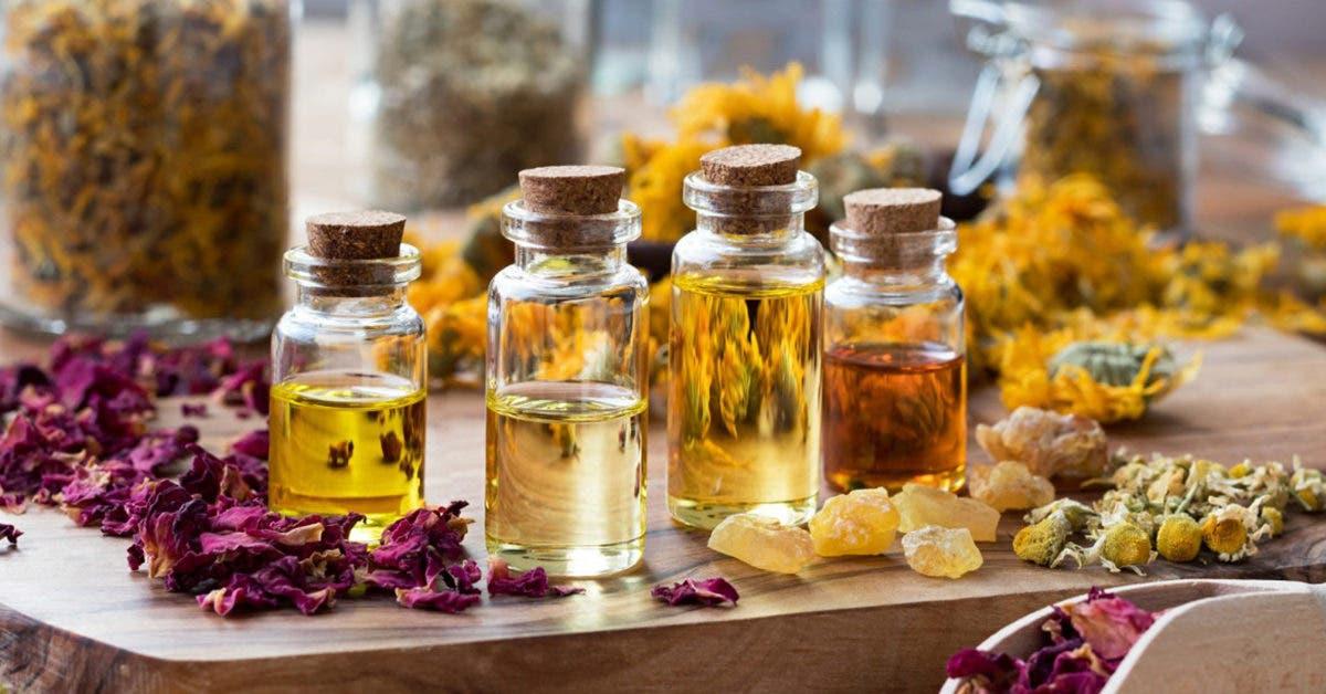 8 types de fatigues et les remèdes naturels vous sentir mieux