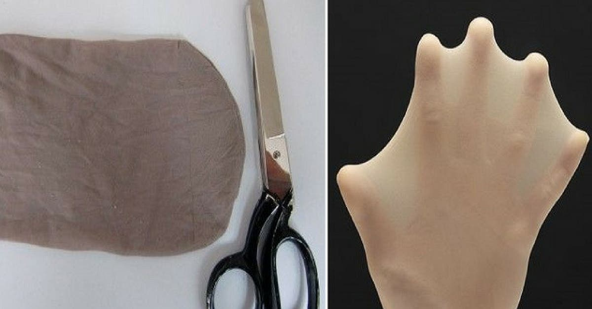 retirer poils danimaux vetements