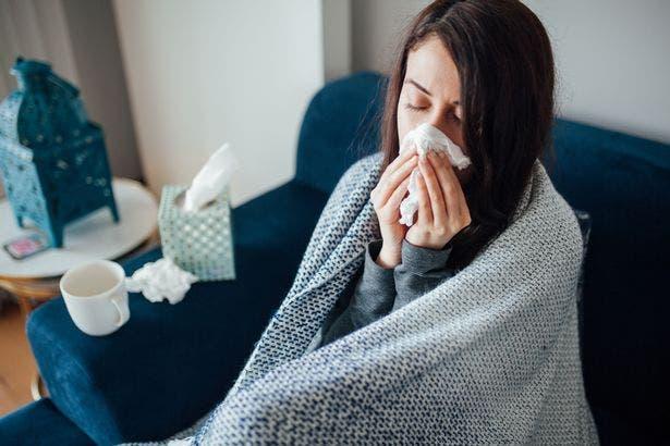 rhume