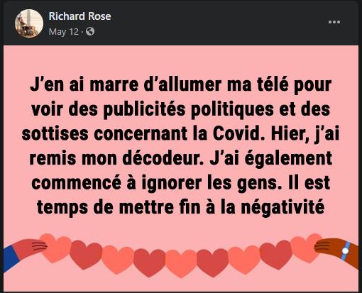 richard rose1