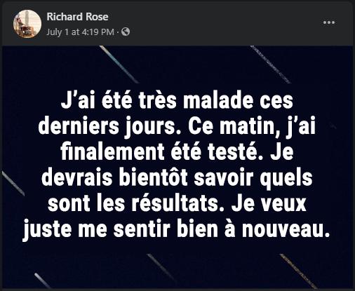 richard rose2