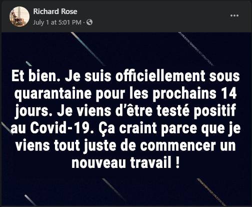 richard rose3
