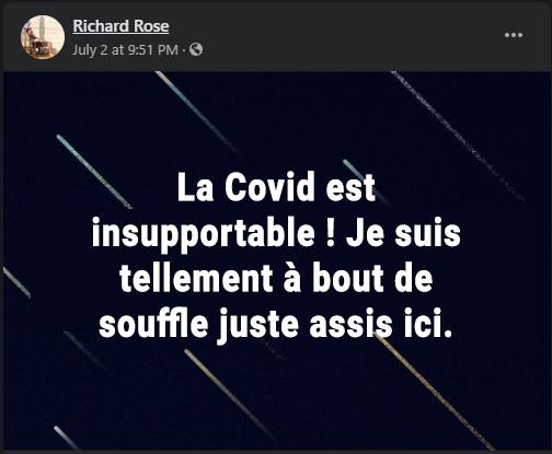 richard rose4