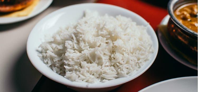 riz 5