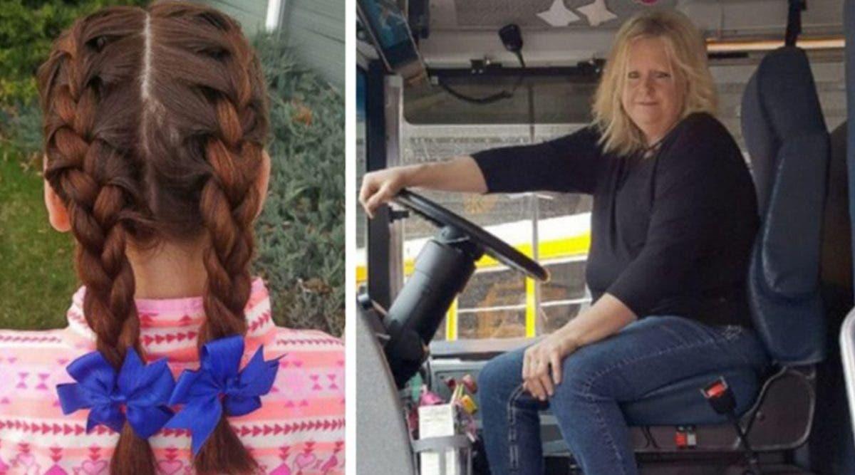 sa-mere-est-morte-et-son-pere-ne-sait-pas-la-coiffer-la-conductrice-du-bus-scolaire-lui-fait-des-coiffures-incroyables