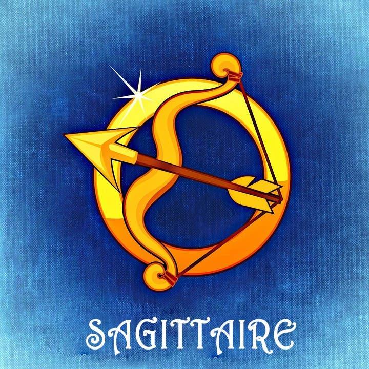 sagittaire 3