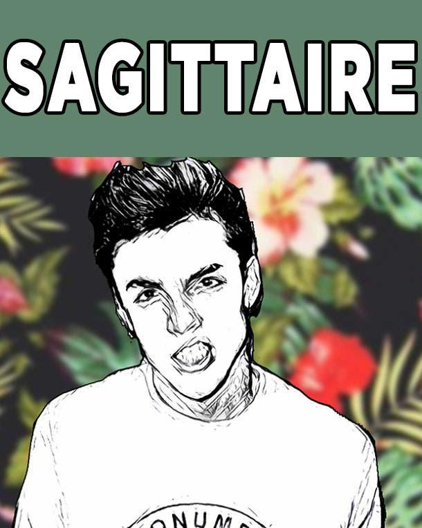 sagittaire111