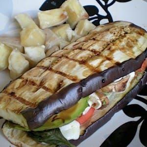 sandwich3-300x300
