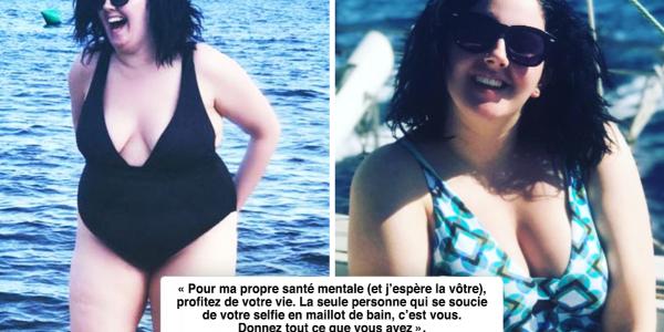 sans-complexe-et-fiere-de-sa-taille-elle-partage-ses-photos-en-maillot-de-bain-avec-un-message-inspirant