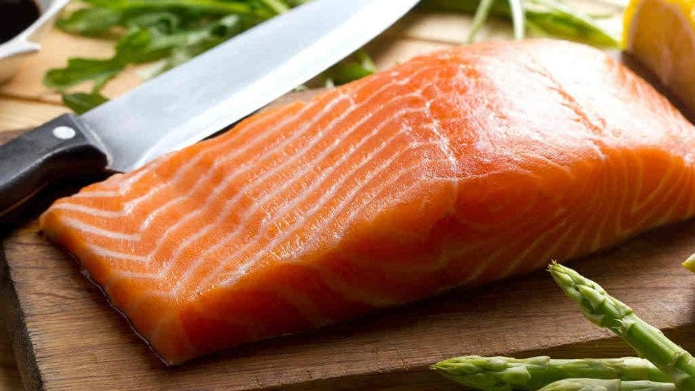 saumon 2