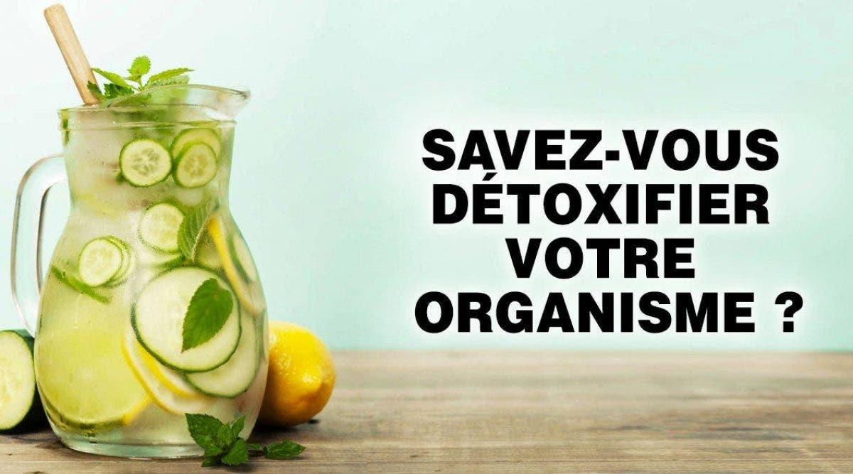 La célèbre boisson au citron