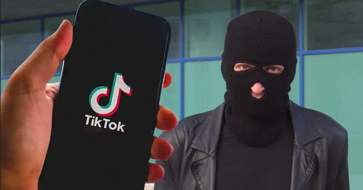 saviez-vous-que-lapplication-tiktok-est-utilise-par-des-criminels-pour-pieger-des-victimes