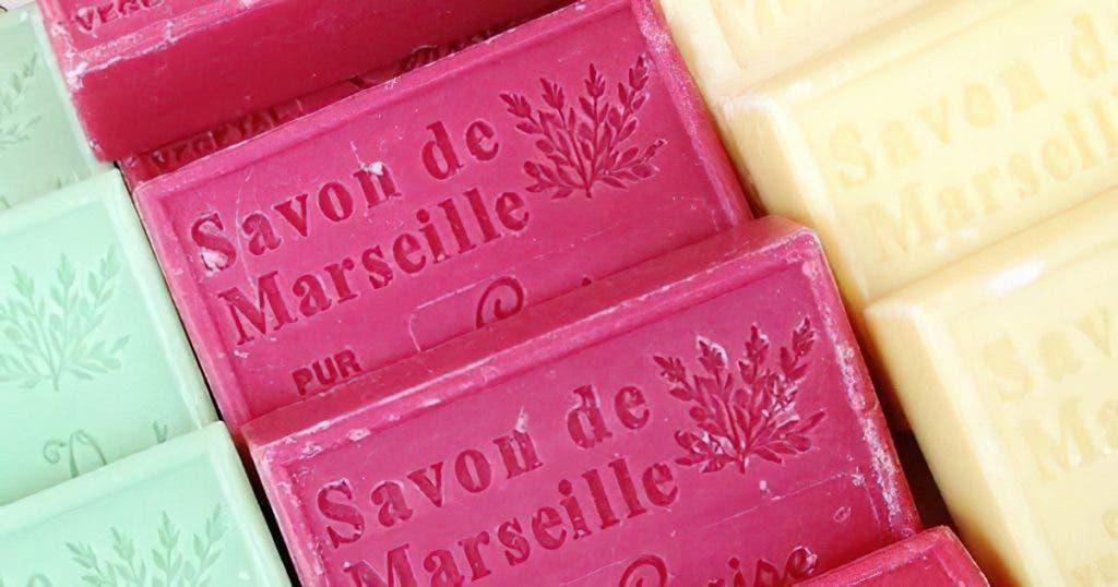 savon de marseille 1024x538 1