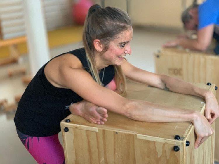 exercices pour soulager la douleur du nerf sciatique en quelques minutes