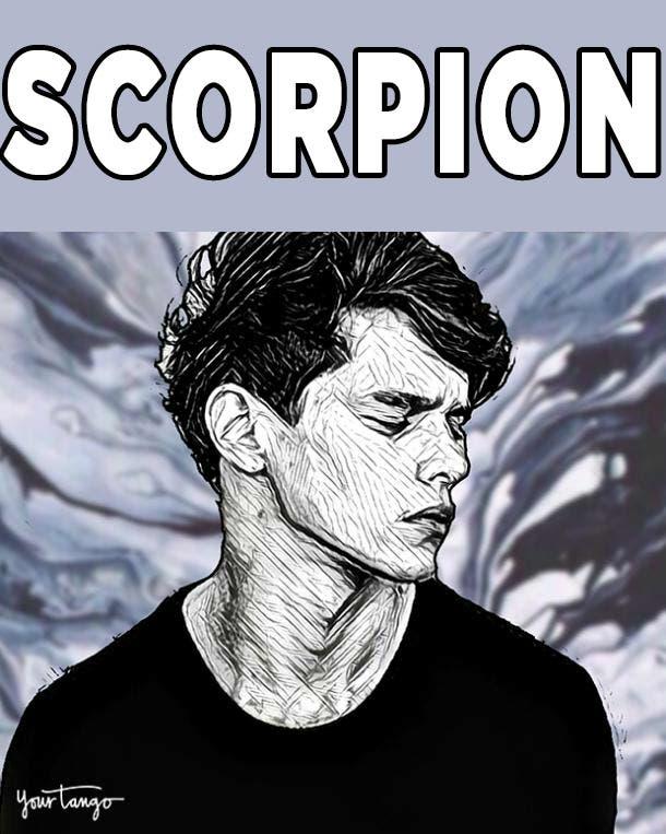 scorpion11 1