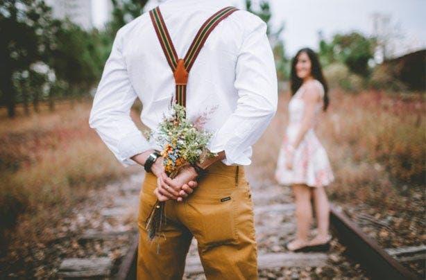 10 choses à faire pour manquer à un homme